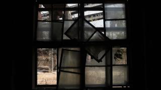 Çin'de fabrikada patlama: 2 ölü, 3 kayıp