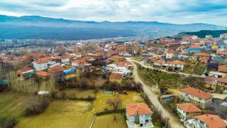Mahalleye dönüşen köyler eski haklarına kavuşabilecek