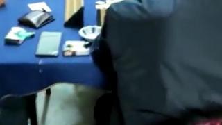 Kısıtlamayı ihlal edip kumar oynayan 23 kişiye 73 bin lira ceza