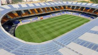 Başakşehir'in rakibi Fenerbahçe