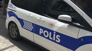 Otomobilden silahla ateş atan kişiye 48 bin 275 lira ceza