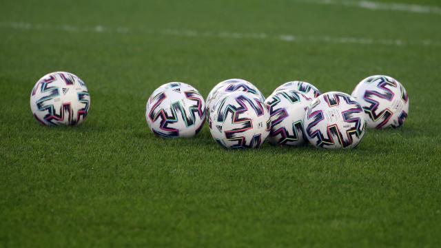 Ligler ne zaman başlayacak? Liglerde 2021-2022 sezonu başlangıç tarihleri belli oldu...