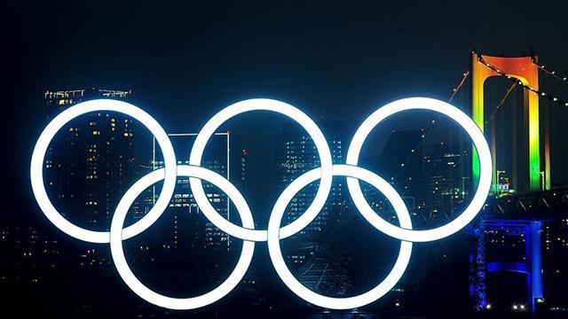 Komiteden kararlılık mesajı: Tokyo Olimpiyatları iptal edilmeyecek