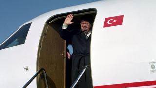Turgut Özal'ın vefatının üzerinden 28 yıl geçti