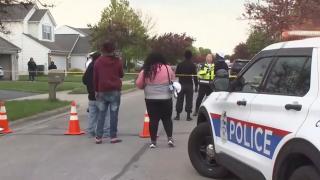 ABD'de polis 16 yaşındaki siyahi kızı öldürdü