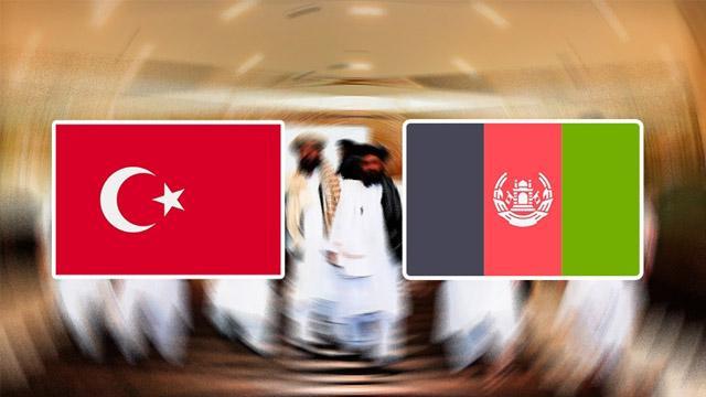 Afganistan konferansı ramazan sonrasına ertelendi