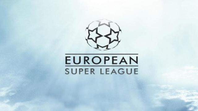 Avrupa Süper Ligi yönetimi kararında ısrarcı