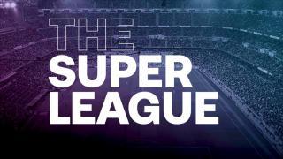 6 Premier Lig kulübüne soruşturma