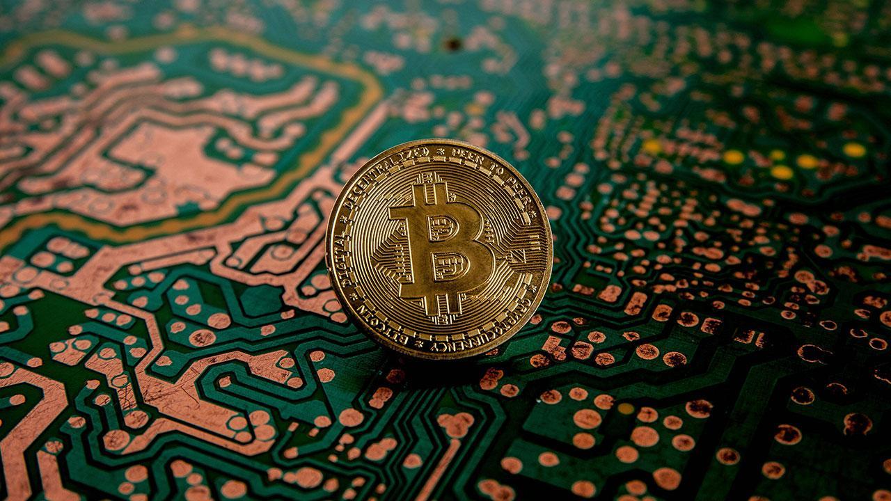 Kripto para ödemelerde kullanılabilecek mi?