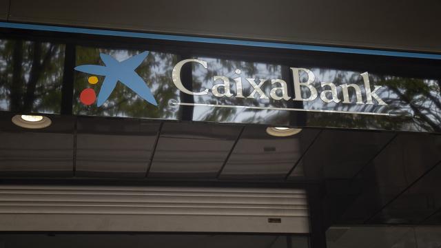 İspanyol banka binlerce çalışanını işten çıkaracak