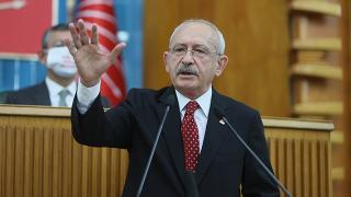 Kılıçdaroğlu: Soruları sorduk, bizi tatmin eden cevap yok