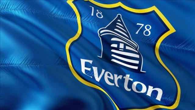 Evertondan 6 İngiliz kulübüne yönelik eleştiri