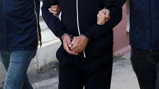 Antalya'da uyuşturucu ticareti yaptıkları iddia edilen 3 şüpheli yakalandı