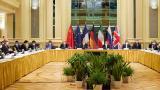 İran nükleer anlaşması görüşmeleri haftaya devam edecek