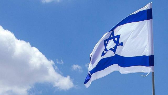 İsrail, BAE ile petrol anlaşmasını dondurdu
