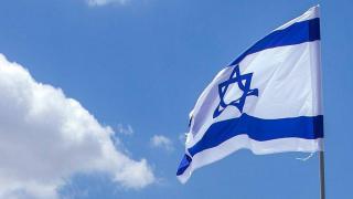 "İsrail'den ""kendi"" hava savunma sistemlerine soruşturma"