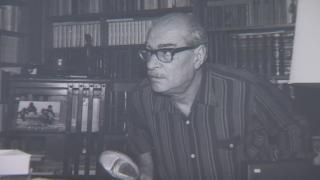 Usta yazar Kemal Tahir, vefatının 48. yılında anılıyor
