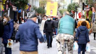 Tunceli'de kısıtlamayı ihlal eden sürücülere para cezası