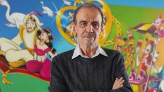 Prof. Dr. Mehmet Ceyhan: Aşı karşıtlığı cehalet ve kötü niyet