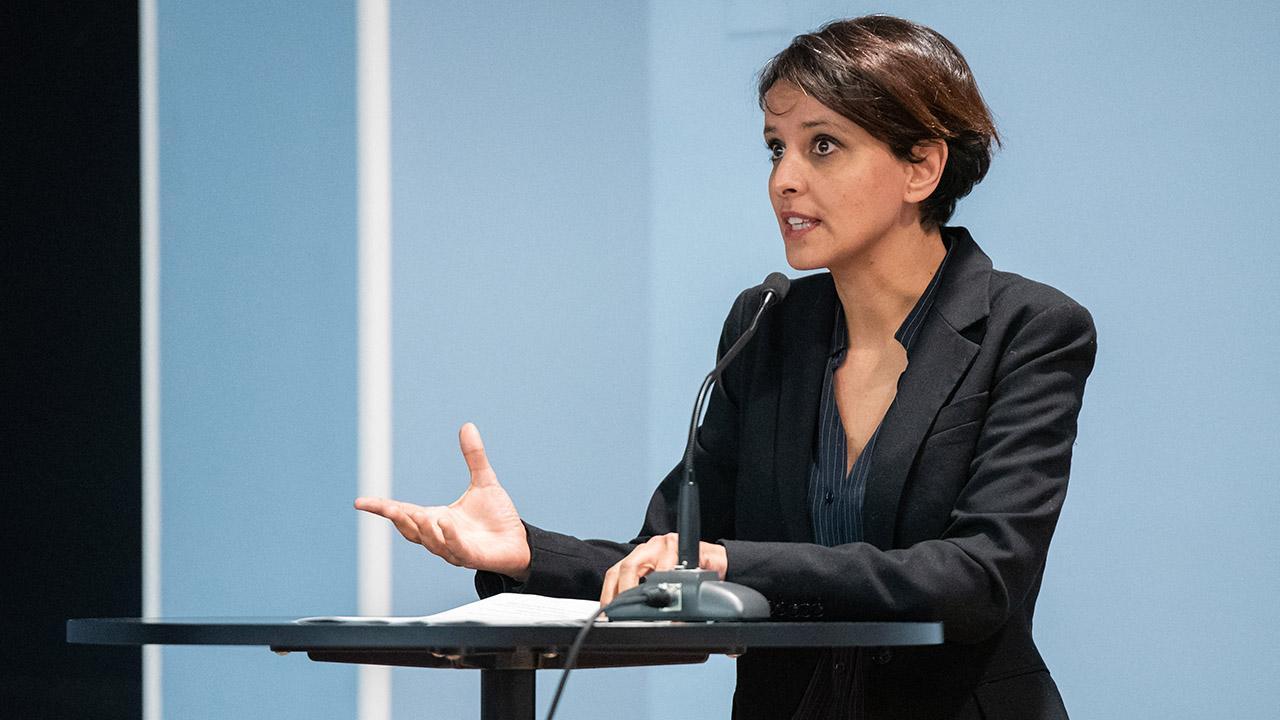 Eski Fransa Eğitim Bakanı: Laiklik İslamı dışlamak için kullanılıyor