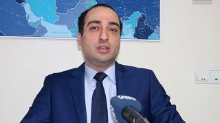 İranlı uzman Cemşidi: Rejim siyasi ve ekonomik açıdan bir çıkmazdadır