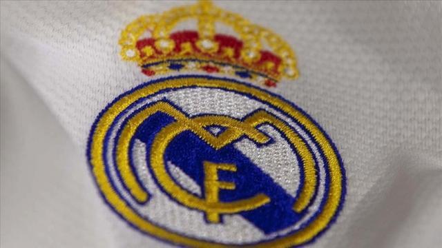 Real Madridin kaybı 400 milyon euro