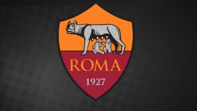 "Roma kulübü ""Avrupa Süper Ligi""ne karşı"