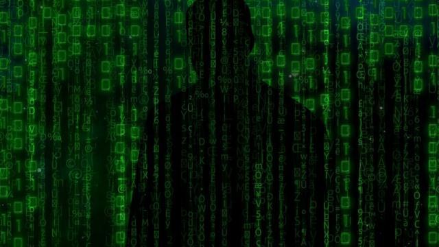 """""""Fransız bakanların telefonlarında casus yazılımın izlerine rastlanıldı"""" iddiası"""