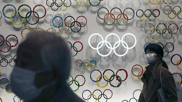 Tokyo Olimpiyatlarında koronavirüs önlemi: Her gün test uygulanacak