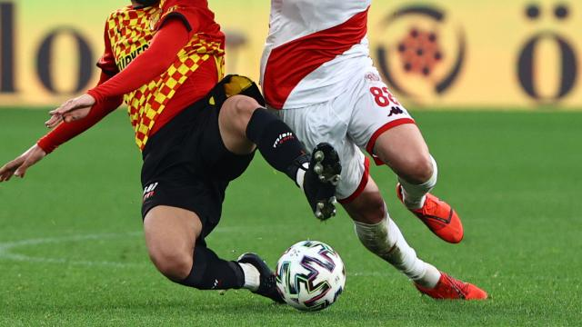 Antalyaspor-Göztepe maçının tarihi değişti