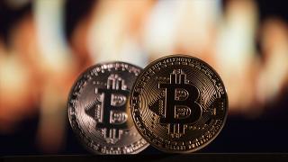 """Bitcoin'de """"ETF onayı"""" beklentisi: 60 bin doları gördü"""