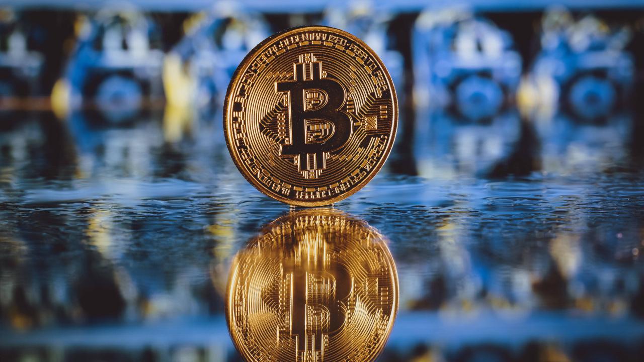 Kripto para piyasasında sert düşüş