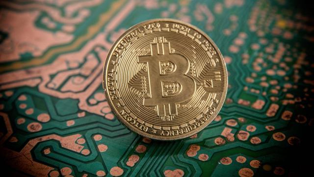 İranda kripto para faaliyetleri yasallaştırılacak