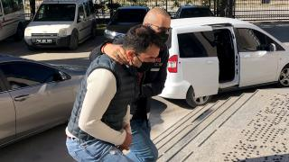 FETÖ üyelerini yurt dışına kaçıran 3 kişi tutuklandı