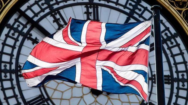 İngiliz Parlamentosu Çinin hak ihlallerini soykırım olarak tanıdı