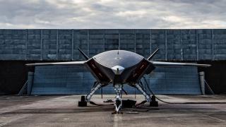 İnsansız savaş uçakları için bugünden adım atmalıyız