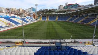 Kasımpaşa'da kritik maç