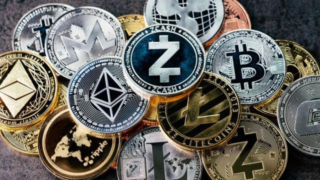 Kripto para borsaları için milat olacak