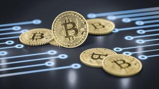 İngiltere'de kripto para dolandırıcılığı arttı
