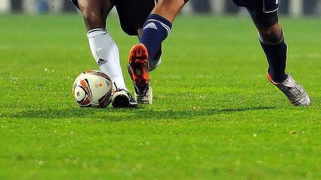 Antalyaspor-Galatasaray maçı yarın oynanacak