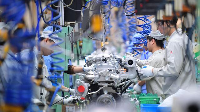 Otomotiv sektöründe çip krizi sürüyor