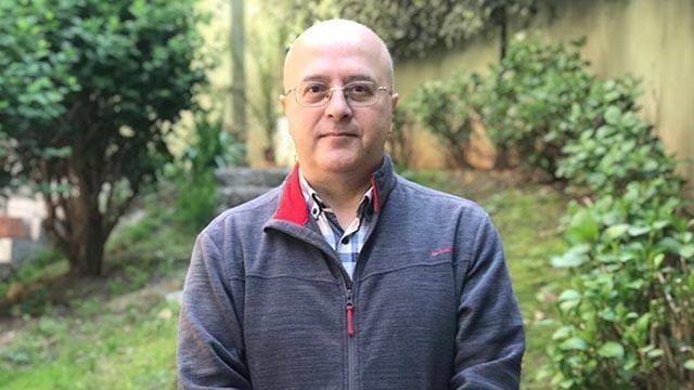Prof. Dr. Levent Kurnaz: İstanbulda sıcaklık 50 dereceyi bulacak