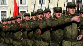 Rusya, tatbikatlardaki askerlerini kalıcı mevzilere geri çekiyor