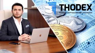 Yurt dışına kaçan Thodex'in kurucusu aslında kimdir?