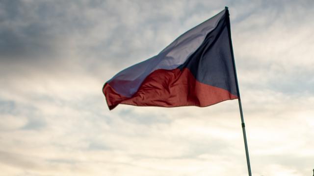 Çekya Rusyadan 390 milyon lira tazminat talep edecek