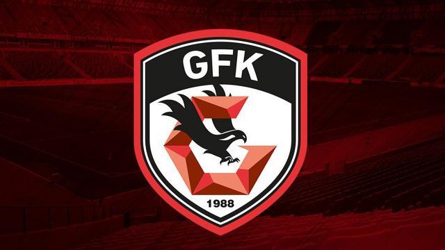 Gaziantep FKdan bahis iddialarına yanıt