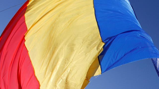 Romanya, bir Rus diplomatı istenmeyen kişi ilan etti