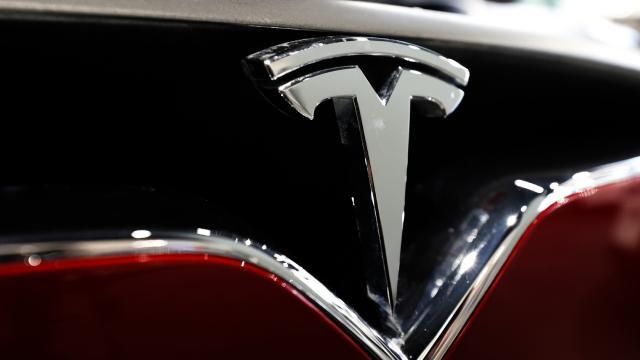 Tesladan yılın ilk çeyreğinde rekor kâr