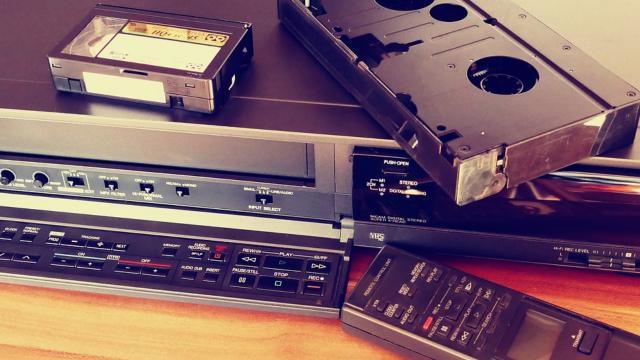 21 yıl önce kiraladığı kaset için hakkında arama kararı çıkarıldı