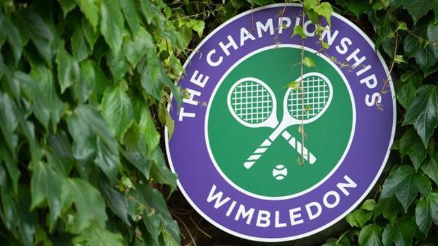 """Wimbledonda """"Middle Sunday"""" geleneğinden vazgeçiliyor"""
